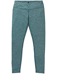 Burton Damen Expedition Pants Thermo Unterhose