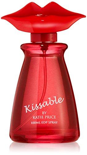 ".""Kissable"