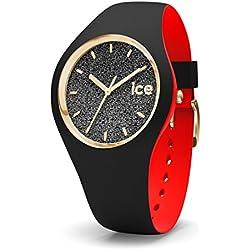 Reloj Ice-Watch para Mujer 7227
