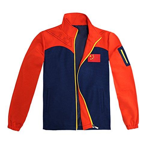 cosyuan-yuri-on-ice-ki-gwanhon-cosplay-jacket-costumes-red-with-blue