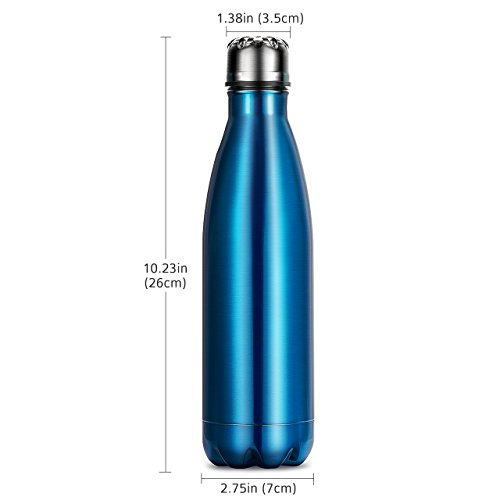 botella-para-agua-deportiva-de-acero-inoxidable-omorc-reutilizable-17oz-500ml-doble-pared-aislada-al