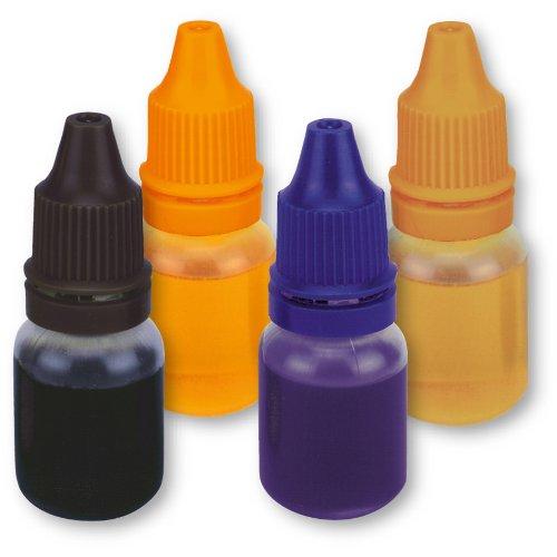 stadter-coloranti-alimentari-liquidi-set-da-4-colore-nero-viola-arancione-e-oro