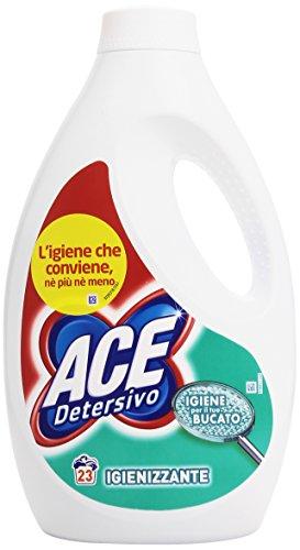 ace-detersivo-igienizzante-15-l