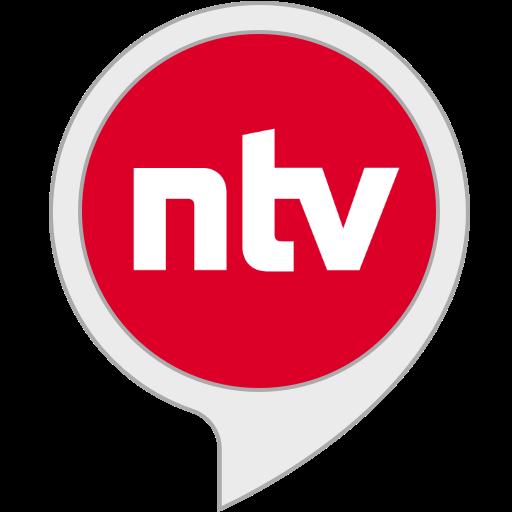 NTV Wirtschaft & Börse