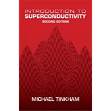 Introduction to Superconductivity