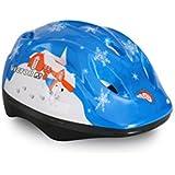 Vector X H-10 Cycling/Skating Kids Helmet