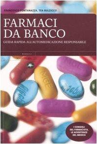 farmaci-da-banco-guida-rapida-allautomedicazione-responsabile
