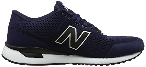 New Balance Herren Mrl005v1 Sneaker Blau (Navy)