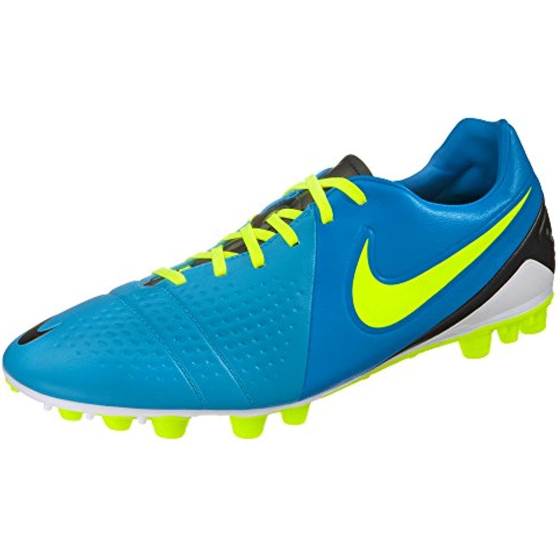 Nike , Chaussures de foot pour homme - B00ANBQKTG B00ANBQKTG B00ANBQKTG - 0bff6e