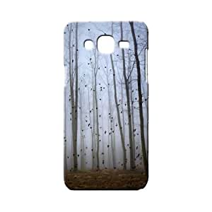 G-STAR Designer 3D Printed Back case cover for Samsung Galaxy J2 - G3708