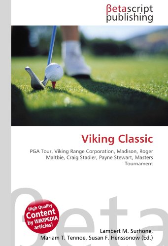 viking-classic-pga-tour-viking-range-corporation-madison-roger-maltbie-craig-stadler-payne-stewart-m