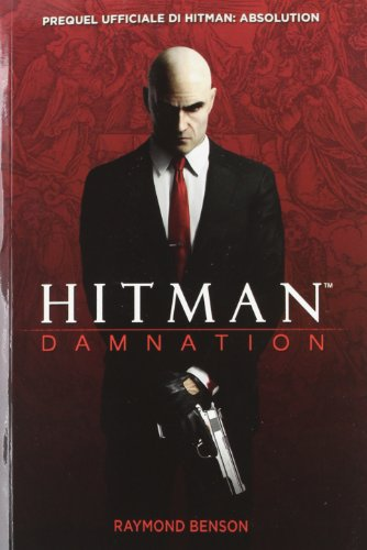 hitman-damnation