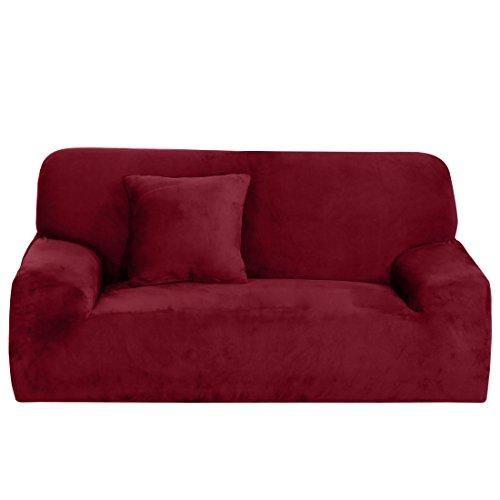 Sofabezüge tumble forms 2 the best amazon price in savemoney es