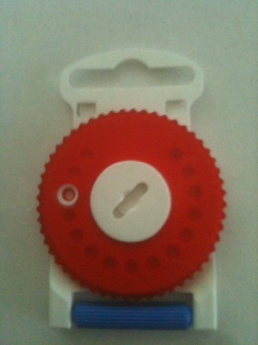hf3-red-wax-guard-wheel-for-resound-hearing-aids-right-side-red-by-hearing-aid-supply-shop
