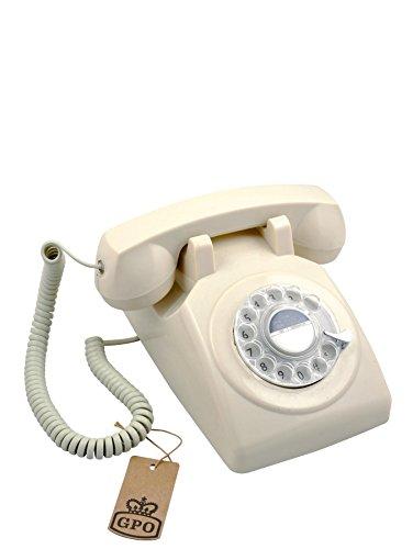 gpo-1970s-classic-retro-telephone-cream-colour-cream