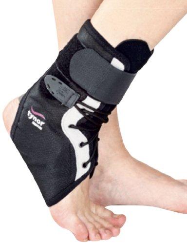 Tynor Ankle Brace - Small