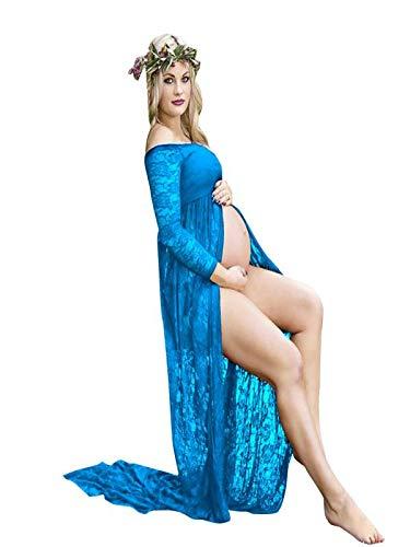 Vestidos Ropa Premamá De Mujer