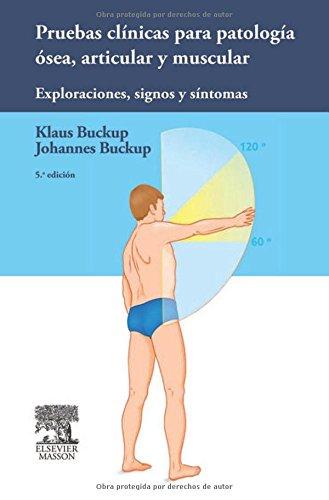 pruebas-clinicas-para-patologia-osea-articular-y-muscular-exploraciones-signos-y-sintomas-5-edicion
