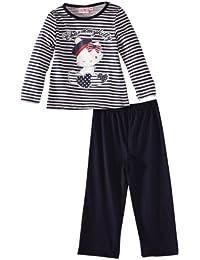 Charmmy Kitty HM2020 Girl's Pyjamas
