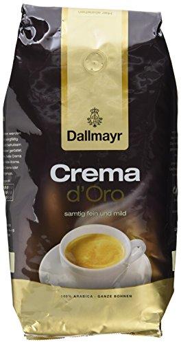 dallmayr-kaffee-crema-doro-mild-und-fein-kaffeebohnen-1er-pack-1-x-1000-g-beutel