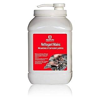 Handwaschpaste für Lackierer 3L