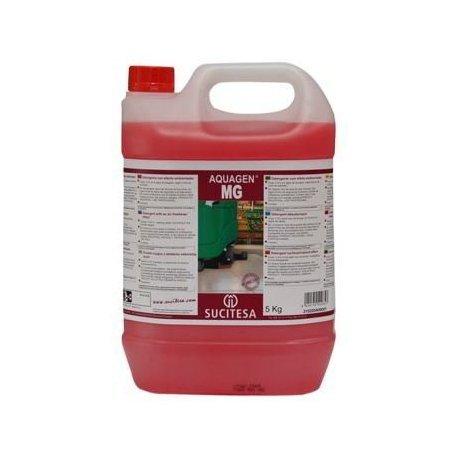 detergente-neutro-para-fregadoras-botella-5-litros