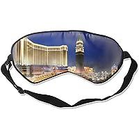 Herren Damen und Kinder Essential Silky Ultimate Sleep Lightweight Soft Mask Adjustable Macau China Best Hotels... preisvergleich bei billige-tabletten.eu