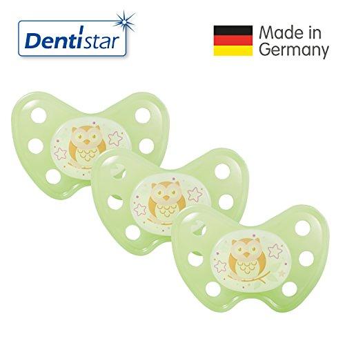 dentistarr-3er-set-night-silikon-schnuller-grosse-3-ab-14-monaten-nacht-leuchtschnuller-nuckel-leuch