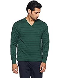 Nautica Men\u0027s Cotton Sweater