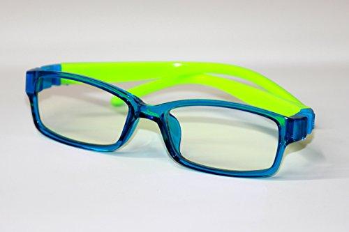 pixel-lunettes-pour-enfants-pour-ordinateur-tv-et-gaming-offrent-un-confort-visuel-et-une-protection