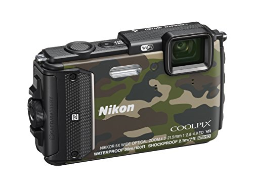 nikon-coolpix-aw130-fotocamera-digitale-compatta-16-megapixel-zoom-5x-6400-iso-oled-3-full-hd-subacq