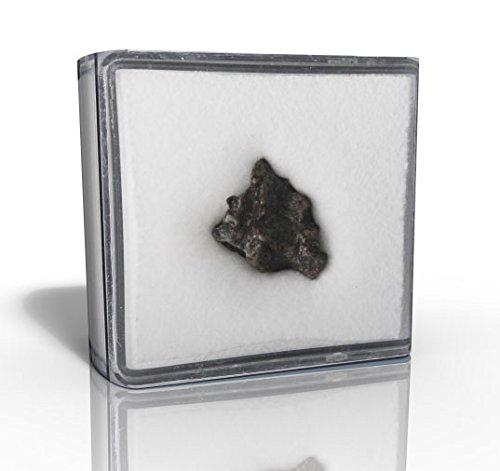meteorite-campo-del-cielo-en-ecrin-certifiee