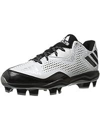on sale cdd5f 154af adidas - Poweralley 4 TPU Baseball da Uomo