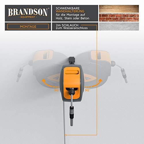 Brandson