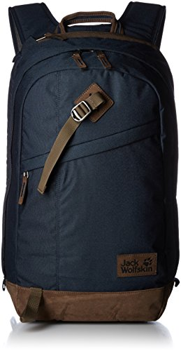 jack-wolfskin-kings-cross-rucksack-night-blue-53-x-34-x-7-cm-24-liter