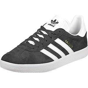 Adidas Gazelle Sneaker per Donna