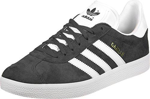 adidas-gazelle-scarpa-grey-white