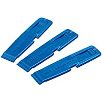 Schwalbe (3-Piece Set Tyre Levers - Blue