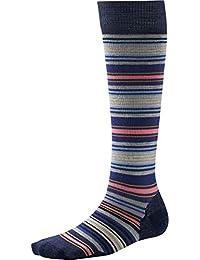 SmartWool Women's Arabica 2 Socken