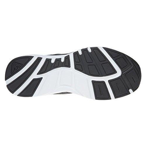 Armani Schwarz Herren Jeans Low Sneaker Cut WH6HYg8p