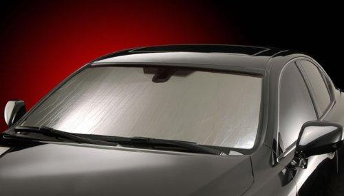 2002-2006-chevrolet-avalanche-custom-fit-sun-shade-heat-shield-by-juicedhybrid