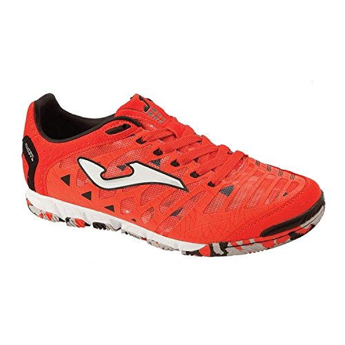 SCARPE JOMA DA CALCETTO SUPER REGATE 606 N.44,5