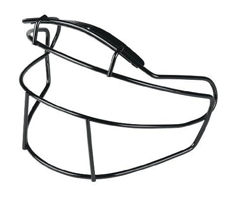 Wilson Batting Helmet Facemask - Softball by Wilson