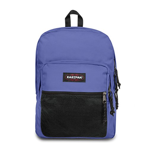 Eastpak PINNACLE Sac à dos loisir, 42 cm, 34 liters, Violet (Insulate Purple)