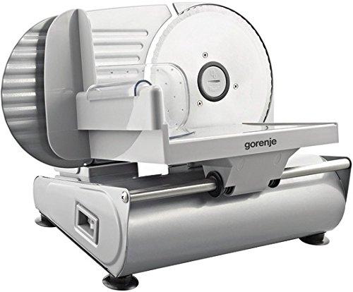 Gorenje r506e Aufschnittmaschine