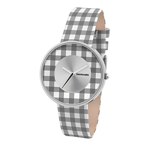 ladies-lambretta-cielo-vichy-watch-2107bla