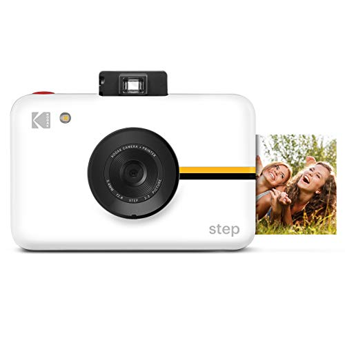 Imagen de Cámaras Digitales Kodak por menos de 80 euros.