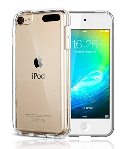 apple-touch-6-novago-coque-transparente-en-gel-resistante-et-anti-choc-pour-apple-ipod-touch-6-sorti