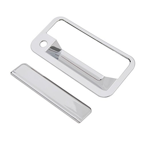 e-autogrilles-triple-chrome-plated-abs-tailgate-handle-covers-with-keyhole-for-88-98-chevrolet-c1500