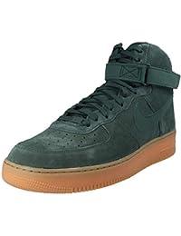 the best attitude 90d70 1839c Nike Air Force 1 High  07 Lv8 Suede, Scarpe da Ginnastica Uomo